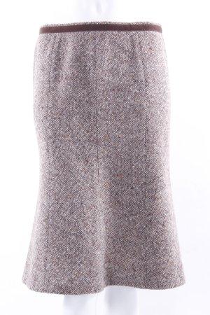 Zara Tellerrock aus Wolle