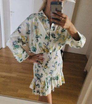 """Zara """"The Patricia Dress"""""""