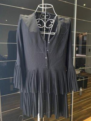 Zara top/Kleid