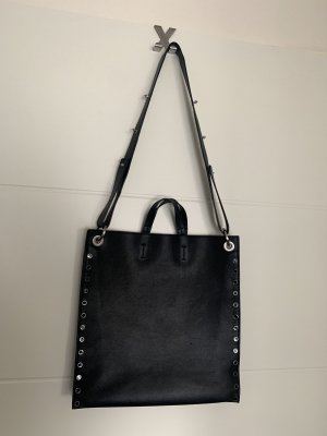 Zara Tote bag Shopper