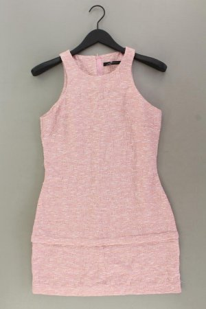 Zara Trägerkleid Größe M rosa