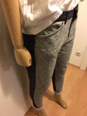 Zara Trafaluc baggy Pants