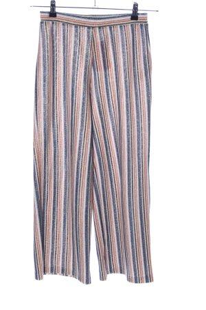 Zara Trafaluc Culottes multicolored