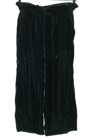 Zara Trafaluc Culottes khaki Elegant