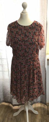 Zara Trafaluc Damen Kleid in Gr.L