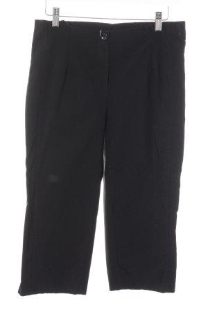 Zara Trafaluc Hot Pants schwarz