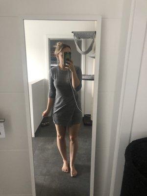 Zara Trafaluc Kleid Gr M