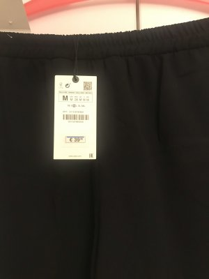 Zara travel jogger