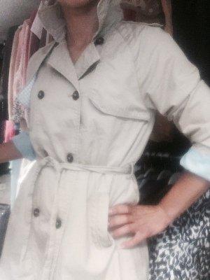 Zara Trenchcoat