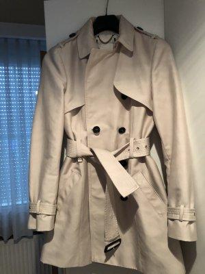 Zara Trenchcoat Gr. XL
