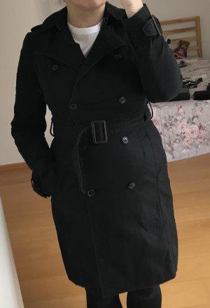 Zara Trenchcoat Größe M