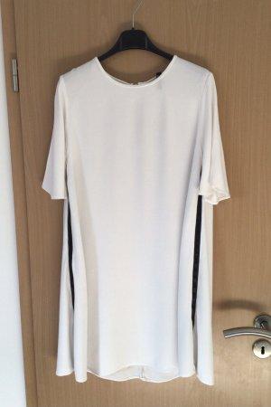Zara trf Collection / Sommerkleid/ Hängerchen/ weiß / Gr. S