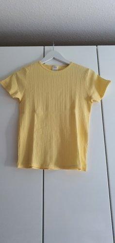 Zara Tshirt S