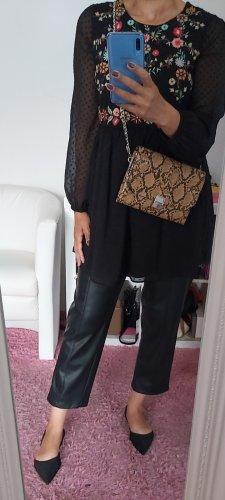 Zara Tunika Gr. 38
