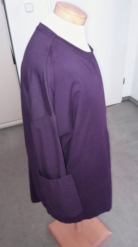 Zara Tunika Gr. XL NEU