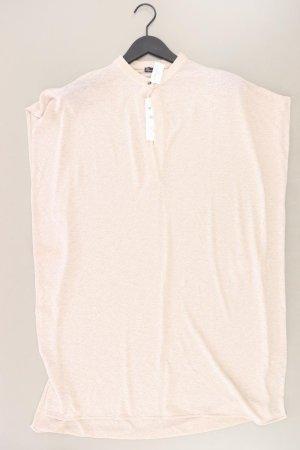 Zara Tuniek veelkleurig Polyester