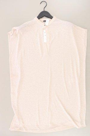 Zara Tunika Größe M neu mit Etikett creme aus Polyester