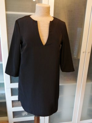 Zara Tunika Kleid Gr. M top