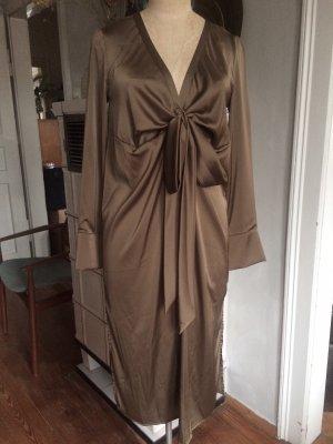 Zara Tunika - wunderschön Gr. s, tolle Farbe und Details, Sonderpreis heute
