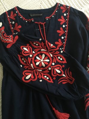 Zara Tunikakleid, Gr. M