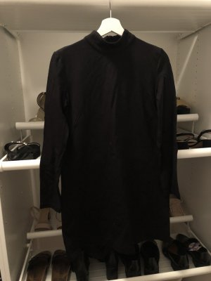 Zara turtleneck Kleid