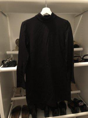 Zara turtleneck Kleid