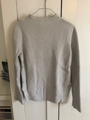 Zara Turtleneck Pullover