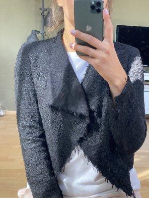 Zara Tweedblazer