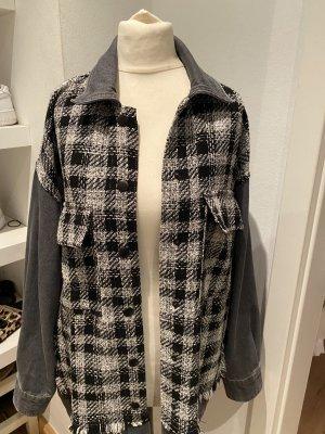 Zara überhemd