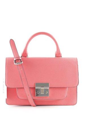 Zara Umhängetasche mehrfarbig extravaganter Stil