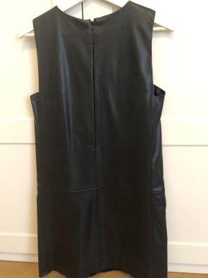 Zara Vegan Kleid zum verlieben