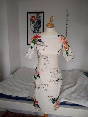 Zara Vintage Kleid