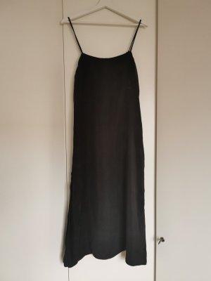 Zara Viskose Sommerkleid Gr 36