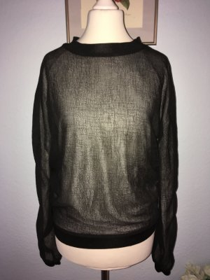 Zara w. Collection Sweatshirt Größe 26