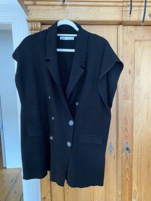 Zara waist coat