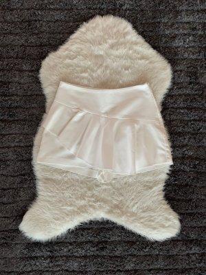 Zara Jupon blanc