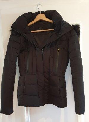 Zara Winter Jacke neuwertig in Größe S