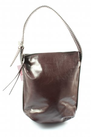 Zara Woman Beuteltasche