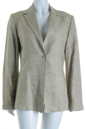 Zara Woman Blazer beige Casual-Look