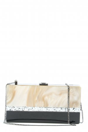 Zara Woman Clutch