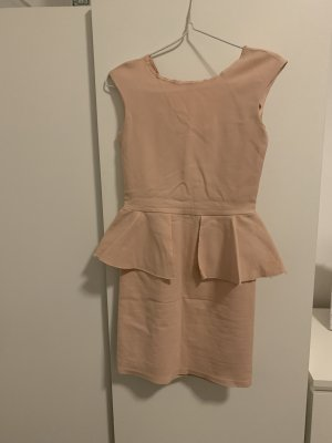 Zara Woman Damen Kleid