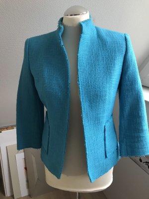 Zara Woman Jacke  Gr 38