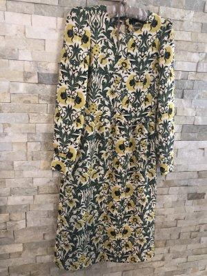 Zara Woman Kleid