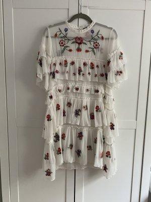 Zara Woman Kleid S