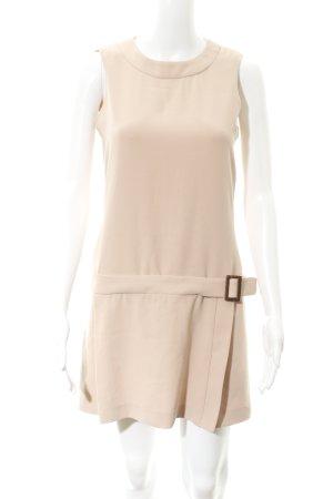 Zara Woman Minikleid altrosa Elegant
