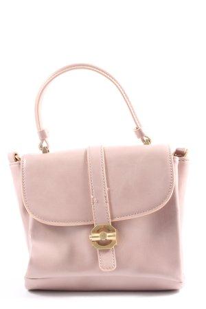 Zara Woman Minitasche pink Elegant