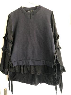 Zara Woman neu Sweatshirt