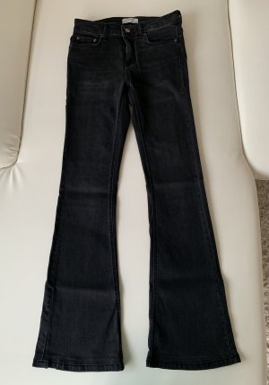 ZARA Woman Premium Collection Jeans Gr.36/S
