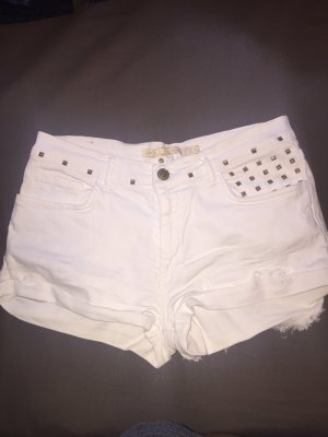 ZARA woman Premium Denimwear Collection