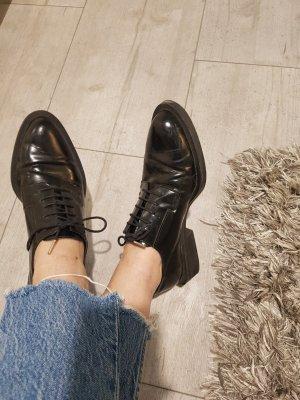 Zara Woman Schuhe